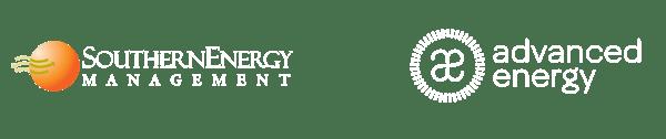 AE and SEM Logos