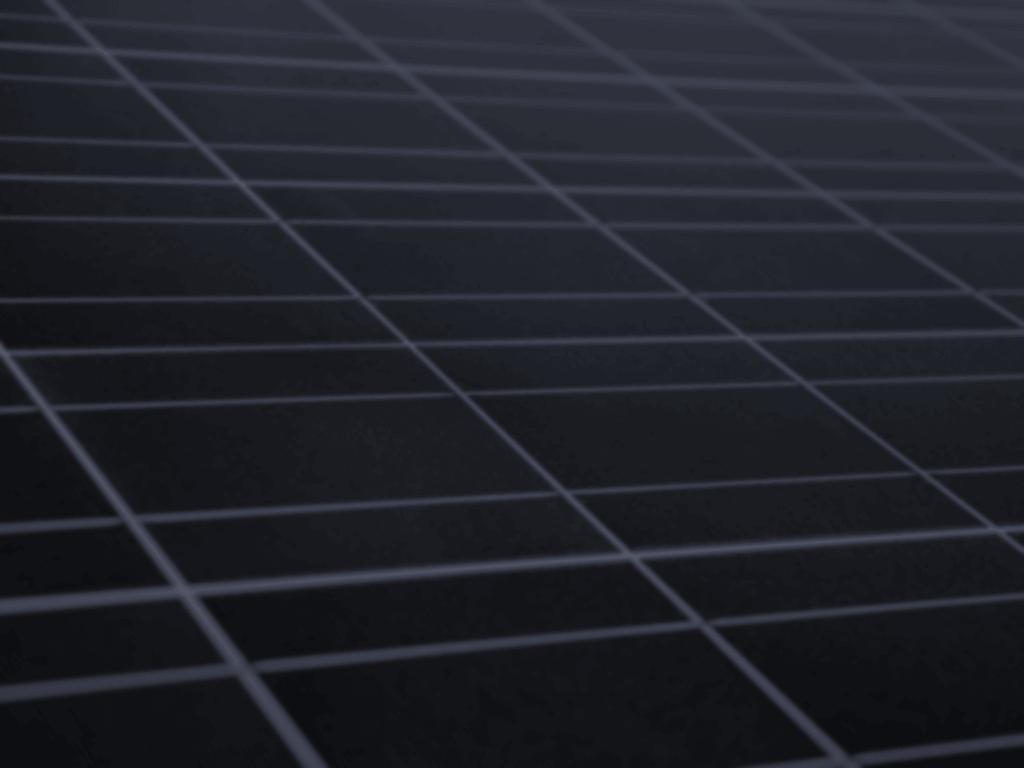 Solar Panel Background_WEB